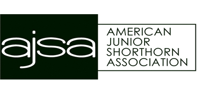 American Junior Shorthorn Association